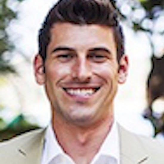 Adam Fuleky,