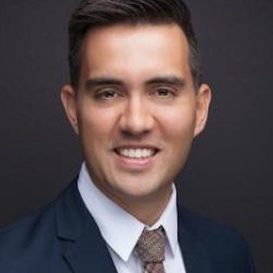 Antonio Prado, Associate