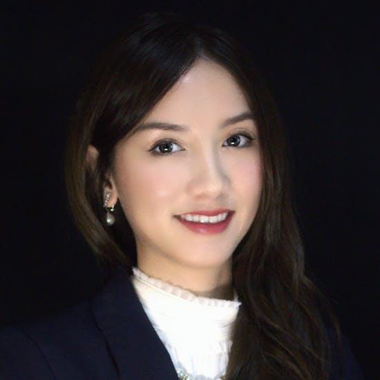 Bao-Tran Nguyen, Associate Advisor