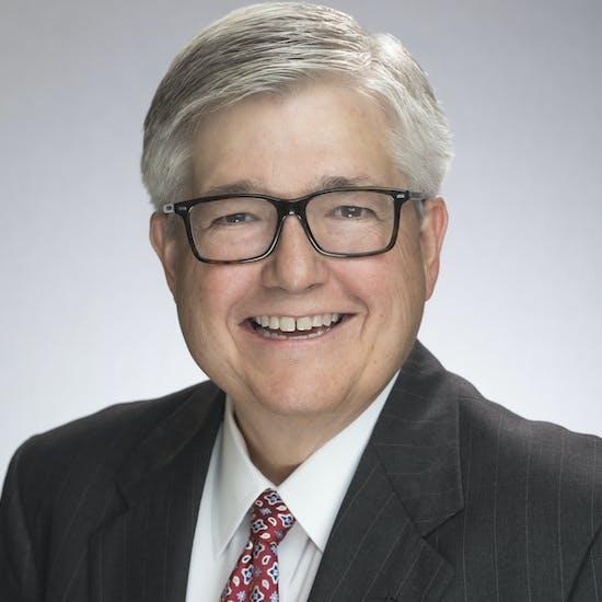 Brad Beutel, Principal, Dallas Market Lead