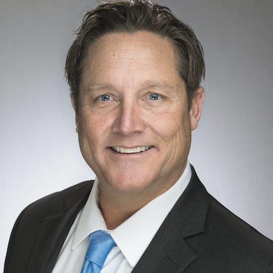 Cory Darden, Director
