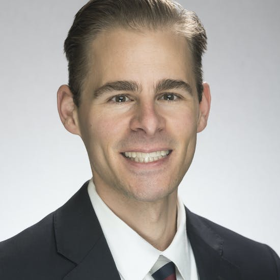 Drew Jacoy, Director