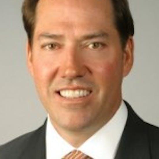 Jim Jandro, Market Principal