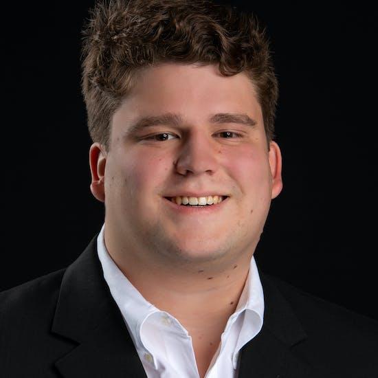 Maks Gerner, Associate