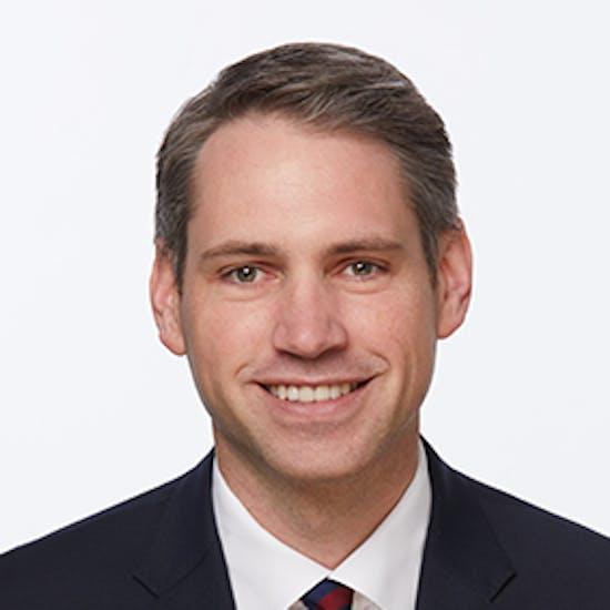 Matt Lyman,