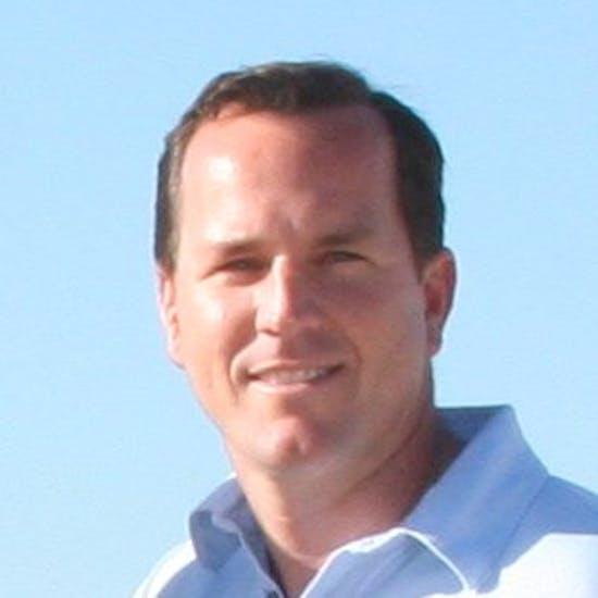 Max Morris, Principal