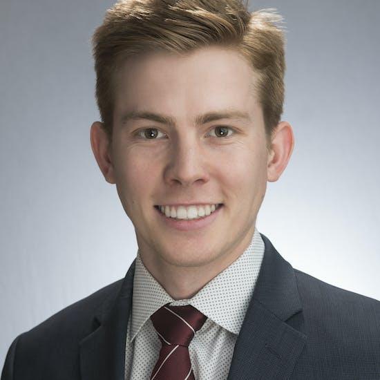 Michael Nolan, Advisor