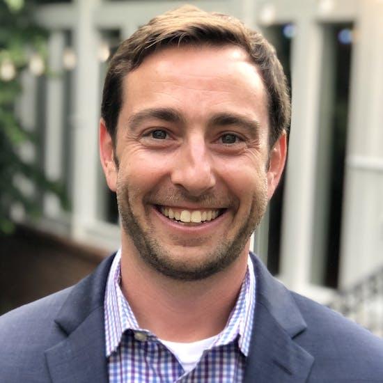 Miles Mendelson, Senior Advisor
