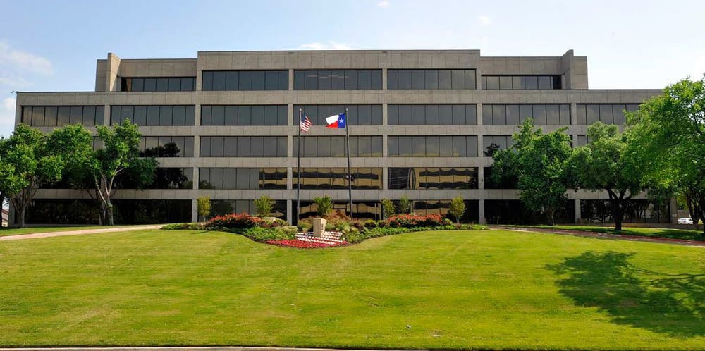 1212 Corporate Dr