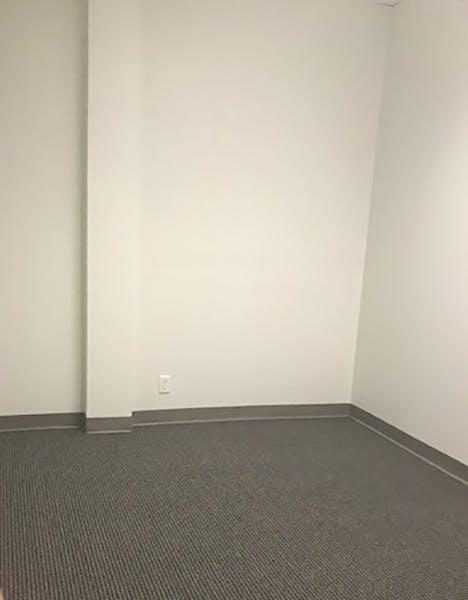 Suite B145 / 237 SF/ $567 + Expenses