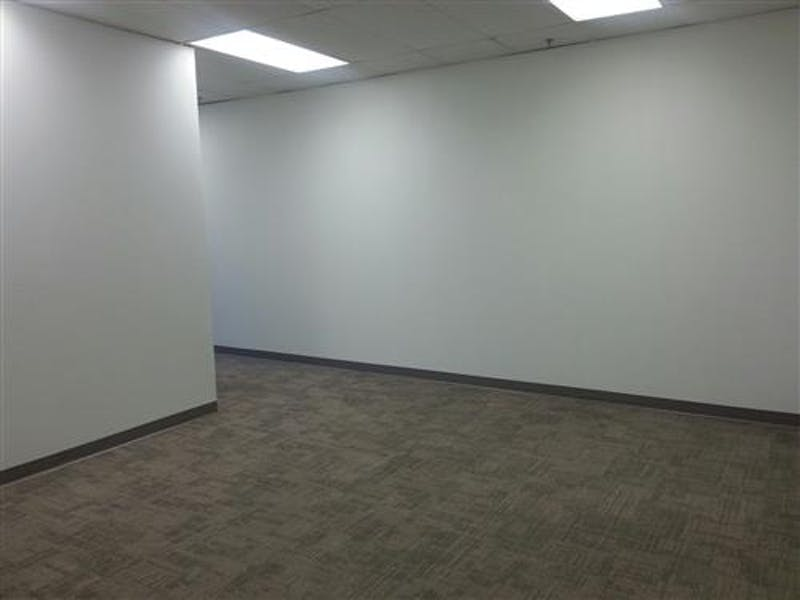 Suite C201-D / 970 SF/ $2,094 + Expenses