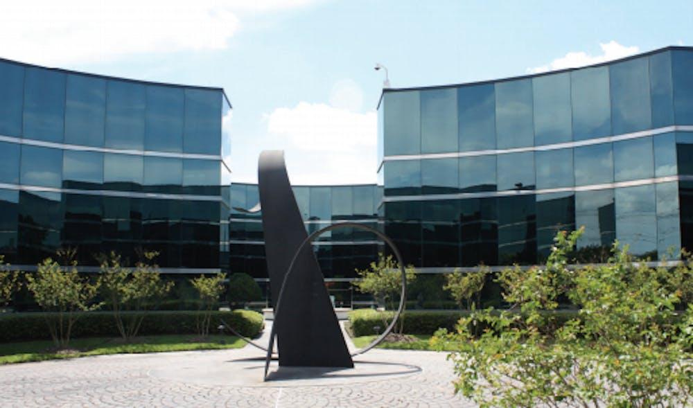 14780 Memorial