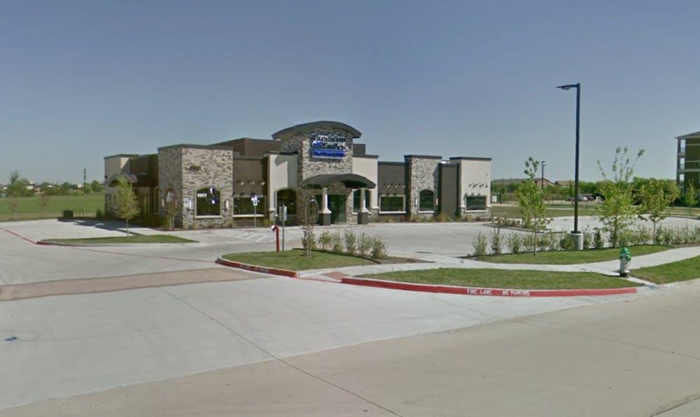 Little Elm Professional Center