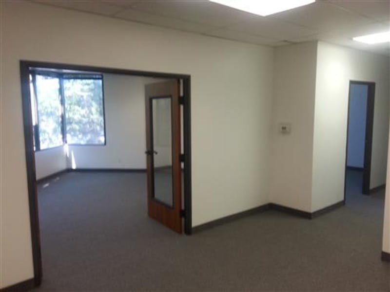 Suite A203 / 1,085 SF/ Negotiable