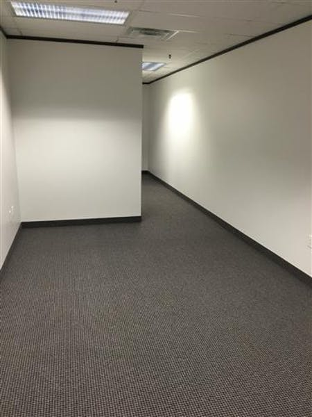 Suite 206 / 683 SF/ Negotiable