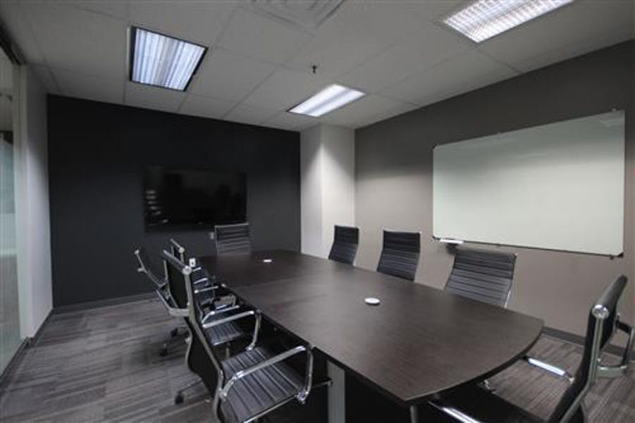 Suite 212-1 / 325 SF/ Negotiable