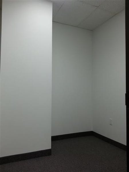 Suite 218 / 704 SF/ Negotiable