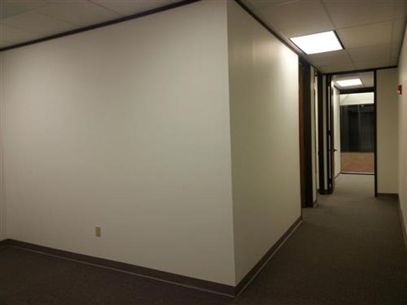 Suite A241 / 779 SF/ $974 + Expenses