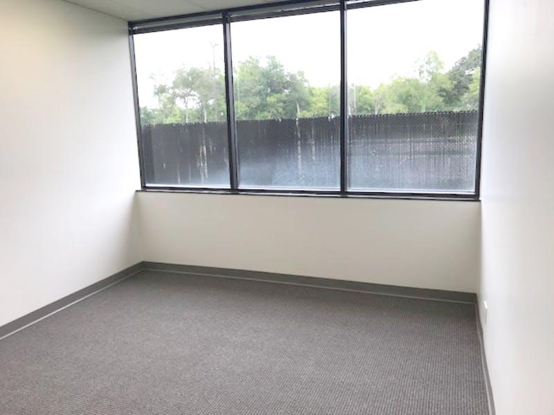 Suite 1022D / 339 SF/ $310 + Expenses