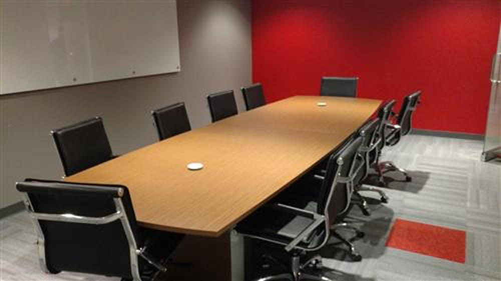 Suite 600A / 320 SF/ $320 + Expenses