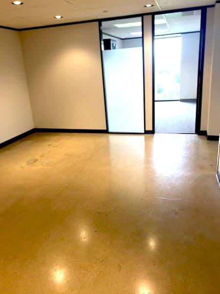 Suite 640 / 1,832 SF/ $2,901 + Expenses