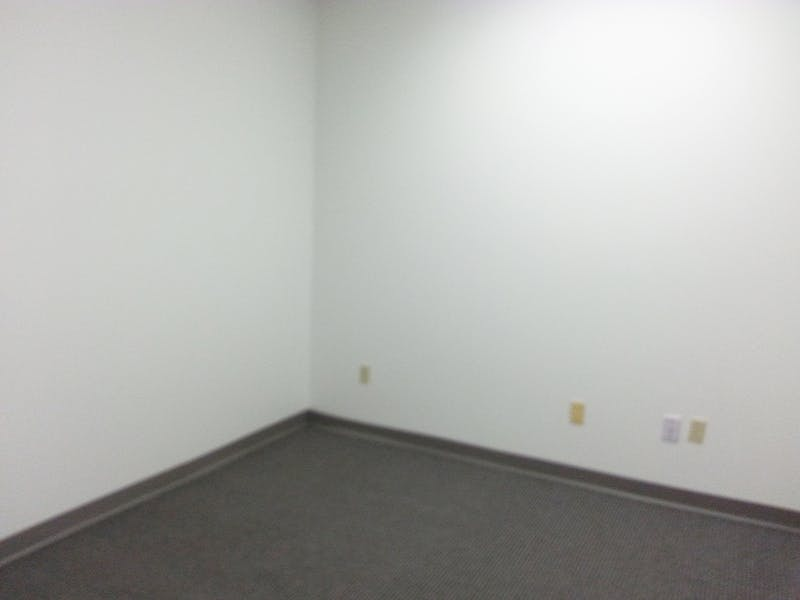 Suite 290N-S / 240 SF/ $220 + Expenses