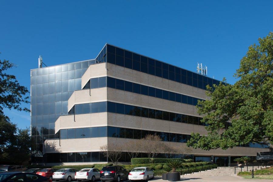 Lacosta Centre