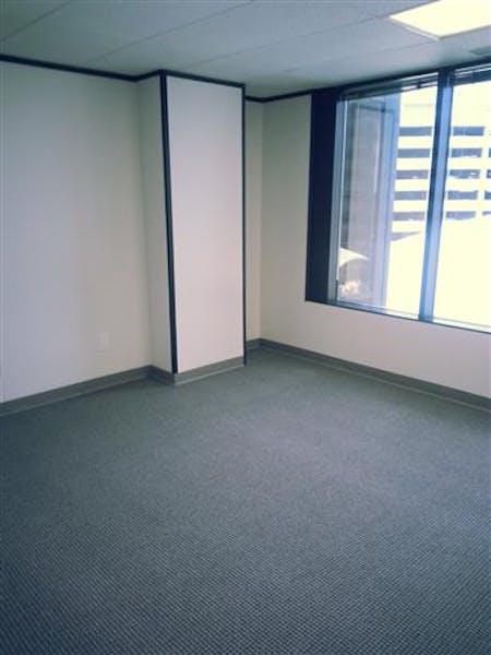 Suite 2-0460M / 391 SF/ $570 + Expenses