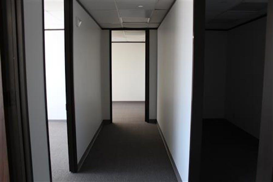 Suite 2-0980 / 1,139 SF/ $1,667 + Expenses