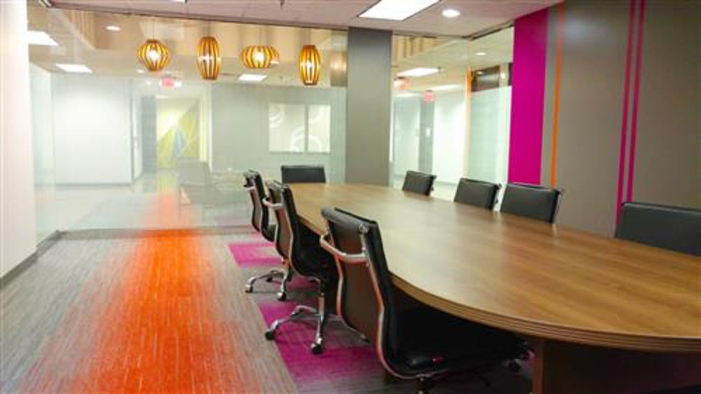 Suite 149 / 451 SF/ Negotiable