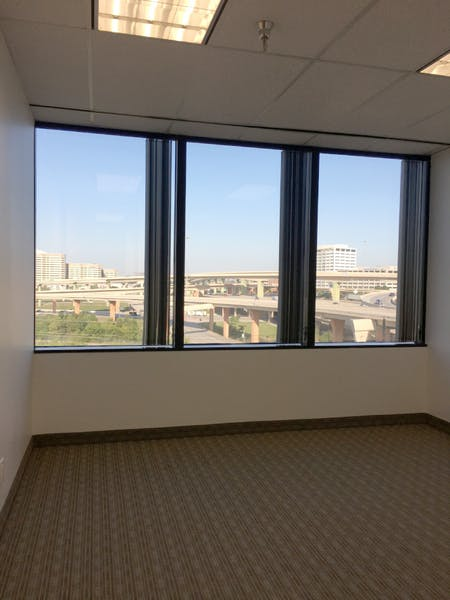 Suite B435 / 1,220 SF/ $1,728 + Electricity