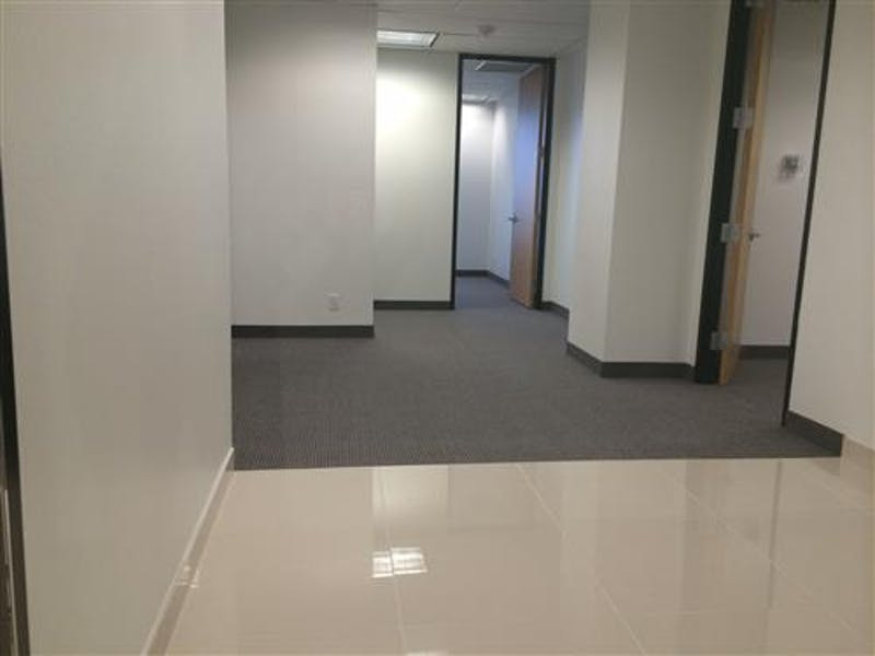 Suite B485 / 1,250 SF/ $1,771 + Electricity