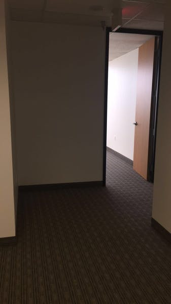 Suite B565 / 1,068 SF/ Negotiable