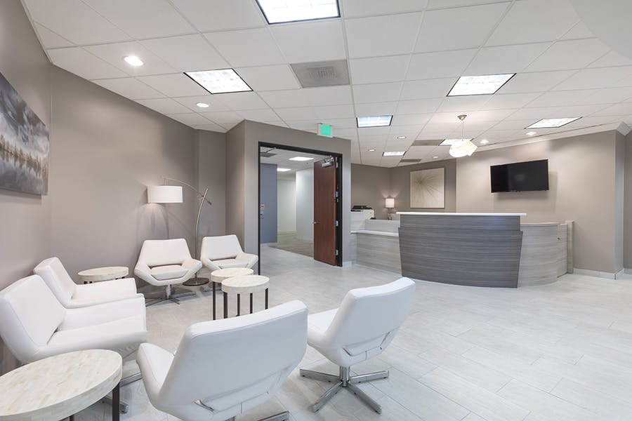CoWorking & Flexible Office Space at 30021 Tomas St