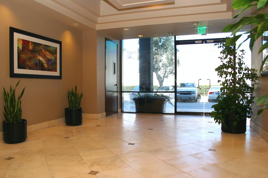 CoWorking & Flexible Office Space at 3655 Torrance Blvd