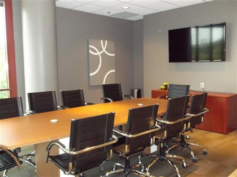 Suite 400D / 565 SF/ Negotiable