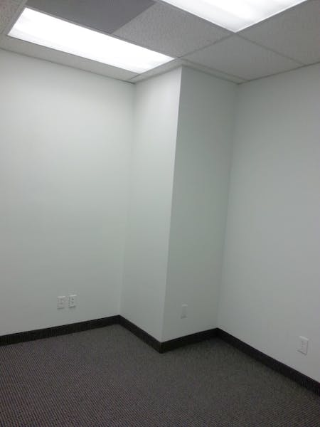 Suite 3143 / 225 SF/ Negotiable
