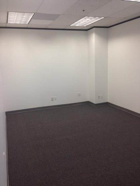 Suite 1004 / 1,191 SF/ Negotiable