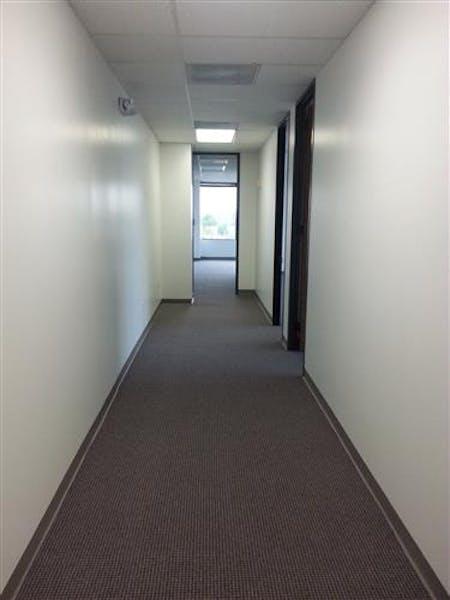 Suite 465 / 1,913 SF/ $2,506 + Expenses