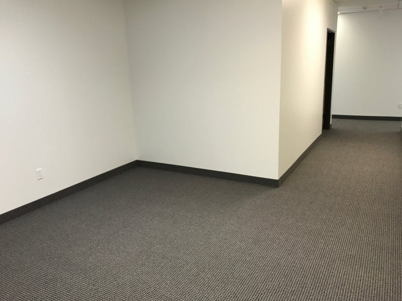 Suite A478 / 891 SF/ Negotiable