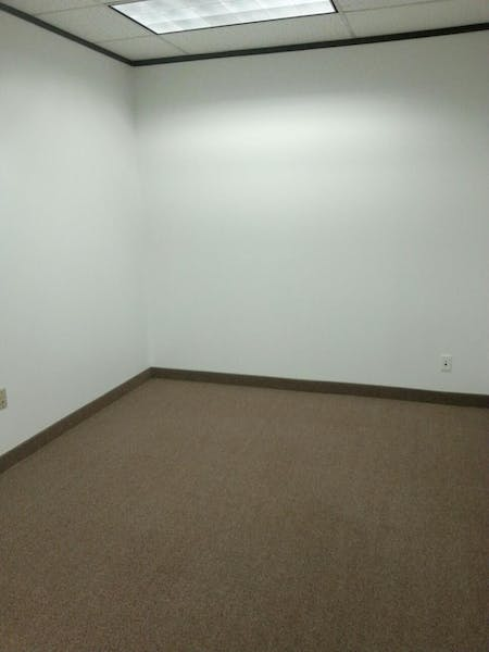 Suite B303 / 250 SF/ Negotiable