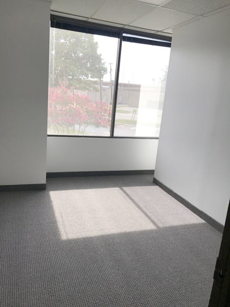Suite B-260 / 1,248 SF/ Negotiable