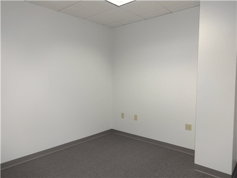 Suite 400H / 286 SF/ $608