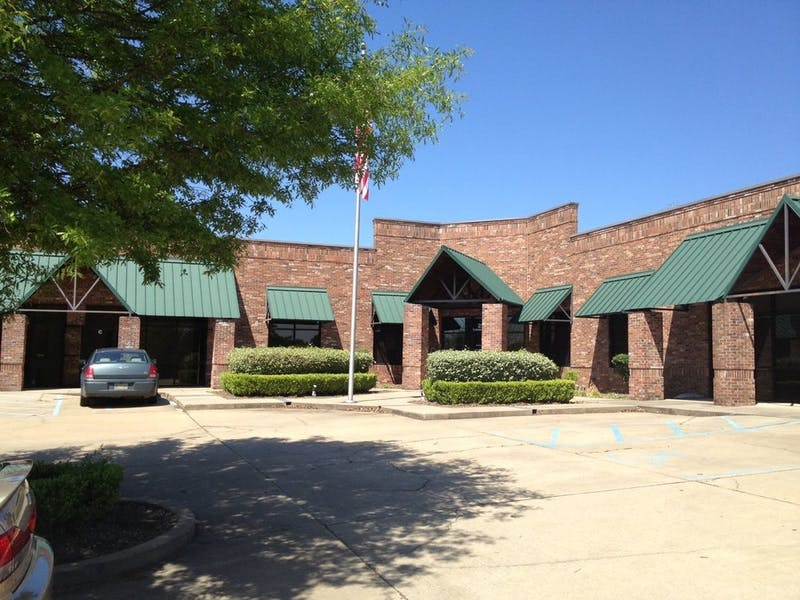Ridgeland, MS Office Suites For Lease