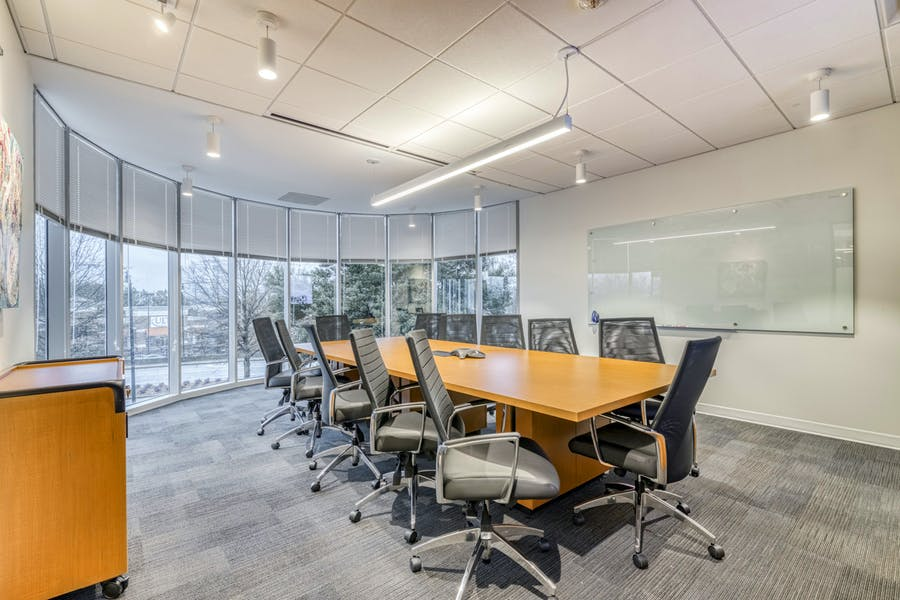 Offices & Coworking at 3225 Cumberland Boulevard