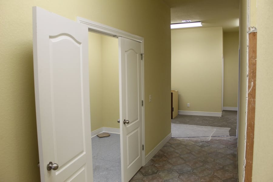 113 SE 22nd St Suite 1