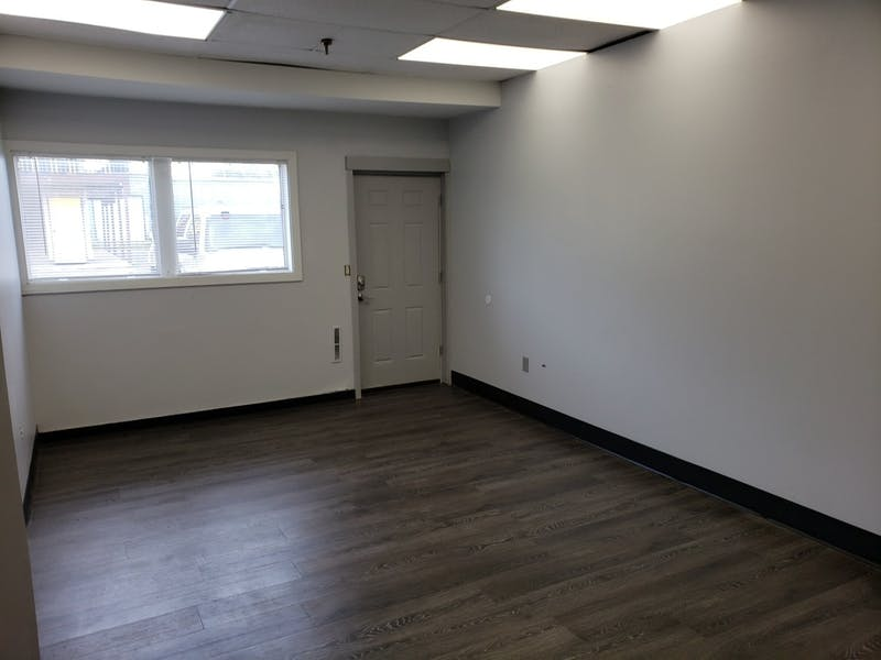 Two Offices for Lease in Thriving Retail Center