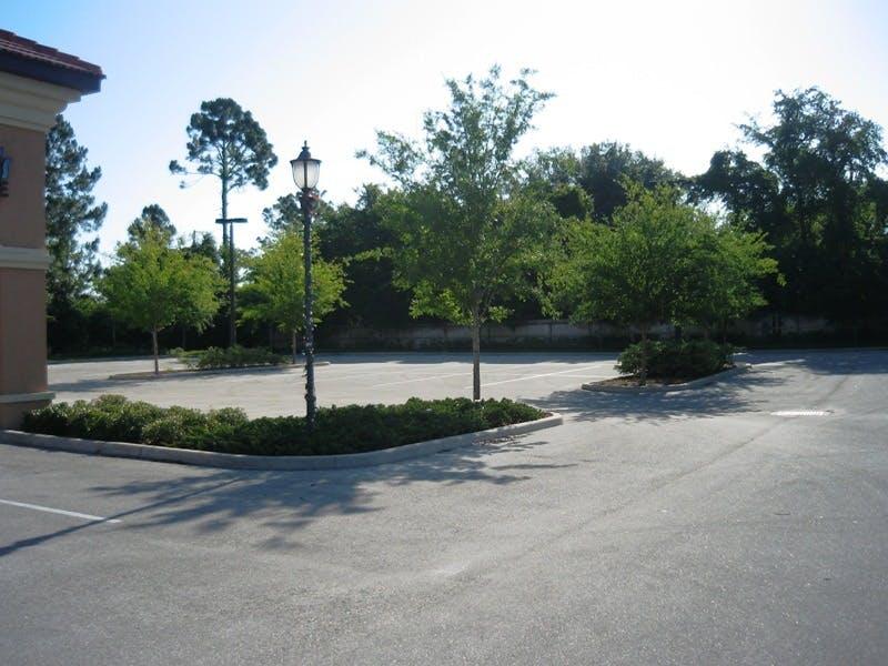 Hand Avenue Professional Center