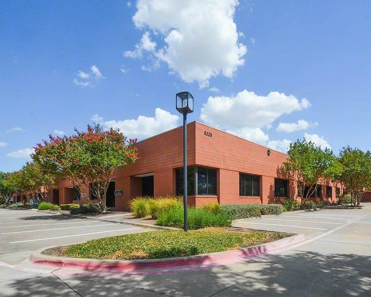 Beltline Business Center I