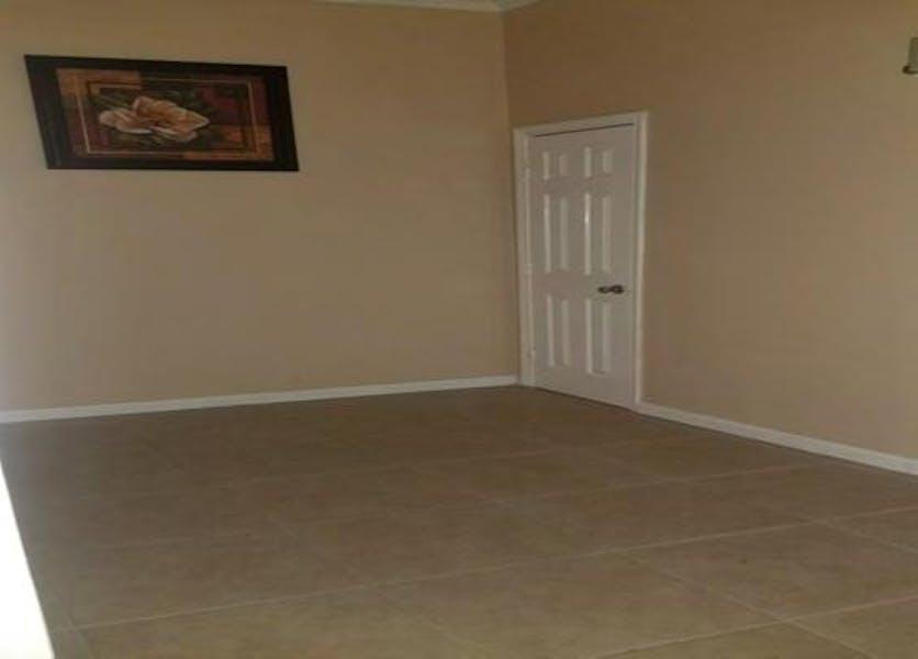 Suite 103 / 1,050 SF/ $2,450 + Expenses